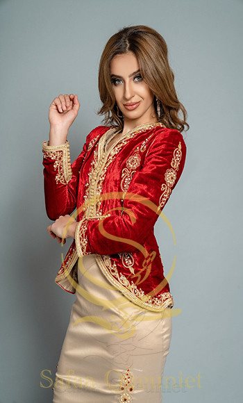 caftan-mascarade